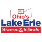 Lake Eire Shores & Islands