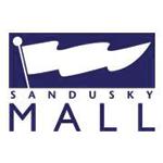 Sandusky Mall