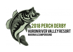Perch Derby