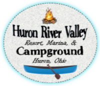 Huron River Valley Resort Welcomes You!